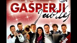 Die Jungen Original Oberkrainer (Gašperji) - Steirische Polka