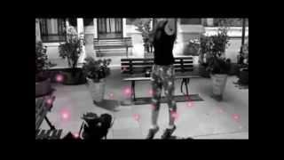 Chiquititas - Crescer ( VideoClipe) - Fan Made