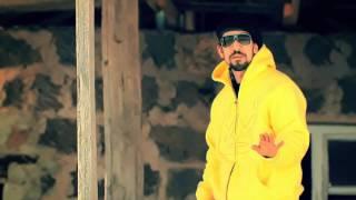 Narek (Mets Hayq) feat. A.Chilla (3.33) - Hamadzayn em