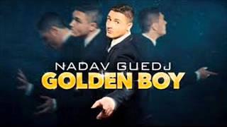 Golden Boy Nadav Guedj
