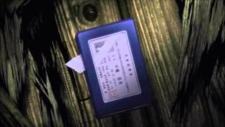【Corpse Party: TS   Ep. 3】Satoshi and Naomi [ENGLISH FANDUB]