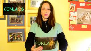 CONLAÓS - 108 dias de Lei da Atração - Vídeo 68 - Pare de reclamar