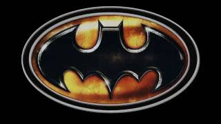 Batman (1989) Opening Theme (The Cover) - Composed by EddieBower