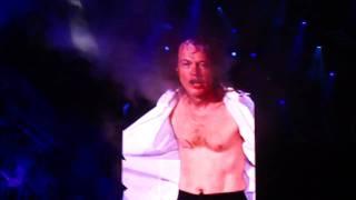 AC/DC - The Jack HD (Warszawa, Bemowo, 27.05.2010)