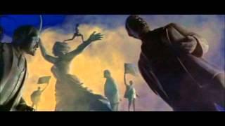 007 James Bond GoldenEye intro - Tina Turner