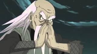 Naruto & Sasuke Sakura vs  Madara AMV   Infinite Tsukuyomi