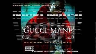Gucci Mane ft Nicki Minaj & Lil' Kim- {Dirty} Freaky Girl Remix