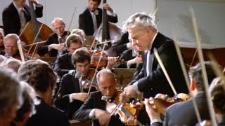 Rachmaninov: Piano Concerto No. 2 / Weissenberg · Karajan · Berliner Philharmoniker