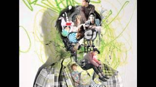 [Full Audio] 샤이니 SHINee - 방백(Aside)