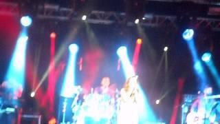 Mío (Extended Version) Tour Corazón Bipolar-Paty Cantú