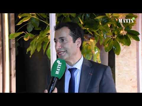 """Video : Université d'été CGEM : M. Benchaâboun : """"Notre pays a besoin d'accélérer le rythme de croissance pour apporter des réponses aux besoins de nos concitoyens"""""""