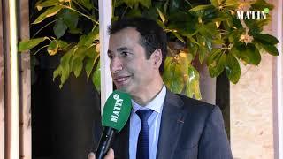"""Université d'été CGEM : M. Benchaâboun : """"Notre pays a besoin d'accélérer le rythme de croissance pour apporter des réponses aux besoins de nos concitoyens"""""""