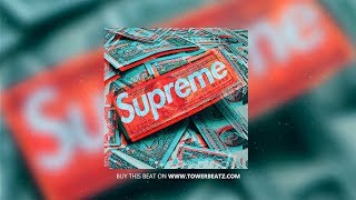 (FREE) Cash Money - Hard Trap Beat x Savage Type (Prod. Tower x Juanko)