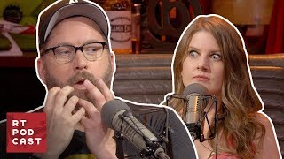 RT Podcast: Ep. 502 - Stuff Your Face In Austin width=