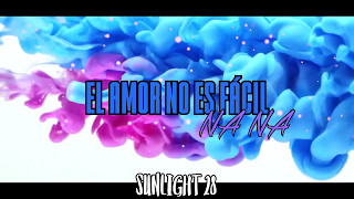 No Promises — Cheat Codes  feat. Demi Lovato (Traducida al español)