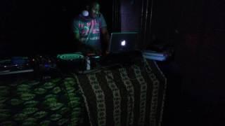 Mix Noite Africana Com Dj Fabio Lima (Angola)
