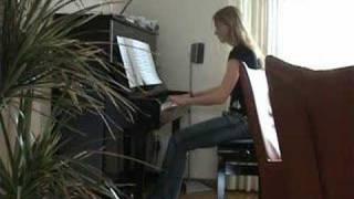 Yann Tiersen - L'autre valse d'Amélie