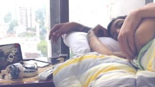Mc Jotinha e Gabriel Mendonça - Bom dia amor