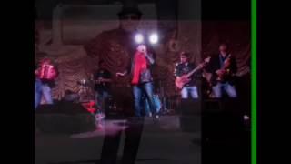 Jess Galindo ft  Ardiente - Ella