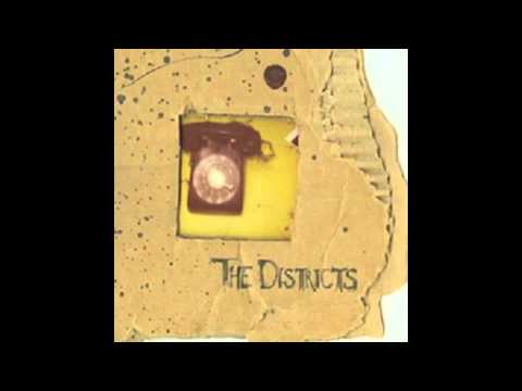 the-districts-take-me-home-thedistrictsband