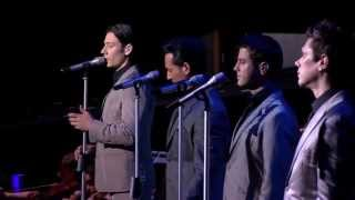 Il Divo   Without You 720p) mp4 (720p)
