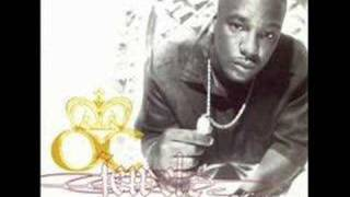 O.C. Feat. Organized Konfusion - War Games (Produced by DJ Premier)