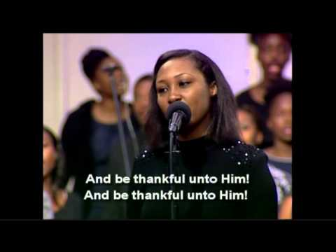 come-before-his-presence-with-thanksgiving-congregational-murahomesa