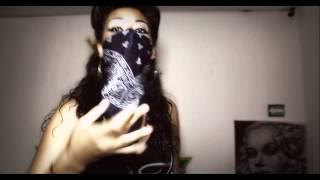 Mr Yosie Lokote Feat. Triste De Nemesis & Baby Smiley - Southsiders   PROMO   HD   2013