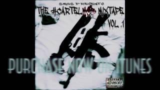 Mula Gonzalez X Young Gwap [OFFICIAL VIDEO] - Don't Stop #CARTELMOB CARTEL MOB