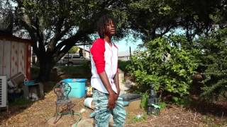 OMB Peezy - Loyalty Over Love [Official Video]