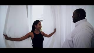 Péricles - Costumes Iguais (Teaser)