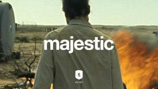 Sango & Waldo - Crossroads (feat. SPZRKT)