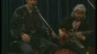 Jovanotti & Pino Daniele Io Ti cercherò