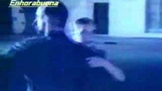 Pablo Ruiz - Manias - Video Original