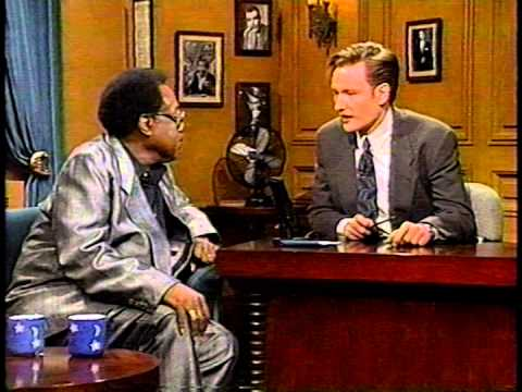 jimmy-rogers-walking-by-myself-live-on-the-late-night-show-1994-plus-interview-agohman