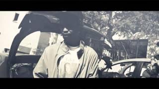Mota JR - Bu Ca Conxen (OFICIAL VIDEO CLIP) 2015