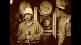 Retrolectro Comedy XLVI (Ping Swing - Submarine by Legomix - 125 bpm)