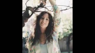 Sarah McLachlan- Rainbow Connection
