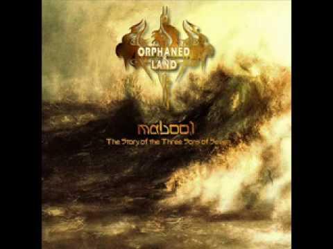 orphaned-land-ocean-land-the-revelation-fabian-ray