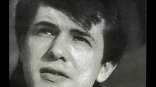 Salvatore Adamo - Era una linda flor