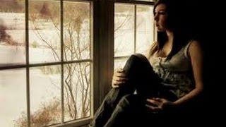 Mujer abre tu ventana - Danny Rivera  ( con letra)