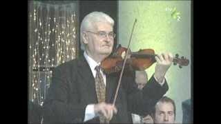 Orchestra de muzică populară RTV Voivodina