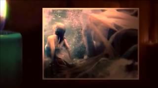 """Yuridia - """" Irremediable """" [Nada Es Color De Rosa] (1er Sencillo)"""