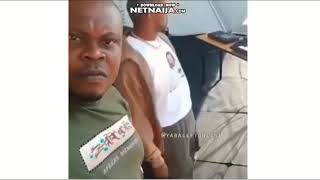 Paul Cleverlee ft  Don Jazzy, Speed Darlington & Mr  Spell Anything   BUHARI Mash Up 2018