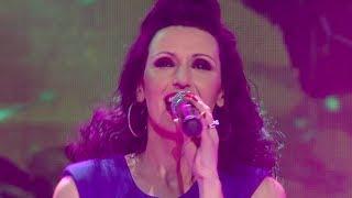 DORINA TIKO - GJITHMONE ME TY  ( KENGA MAGJIKE 2013 )