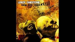 Leroy Onestone - Babylon Stop