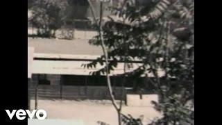 saul viera el gavilancillo - Las 12 Ectarias