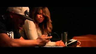"""Melissa NKonda feat. Mokobé """"Africa"""""""