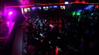 JayKosy @ 11Years In Beat We Trust - St.Petersburg/Ru 21.5.2011