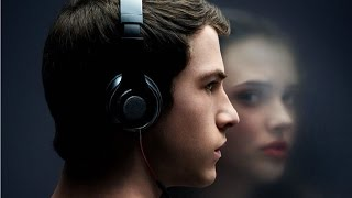 13 Reasons Why Soundtrack list